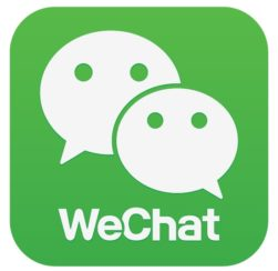 What Can I Do on WeChat?